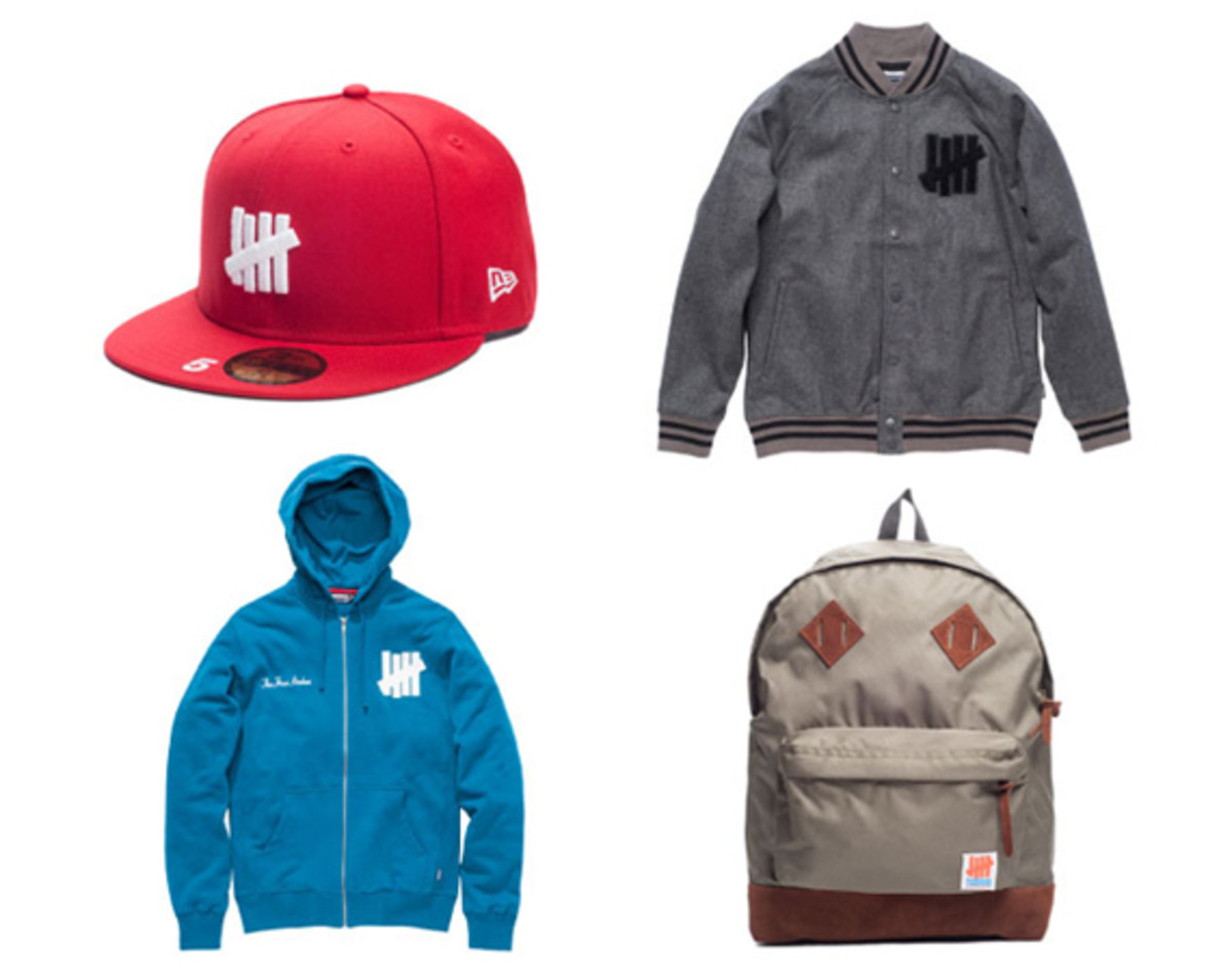 undftd-fall-winter-2012-collection-delivery-2-00