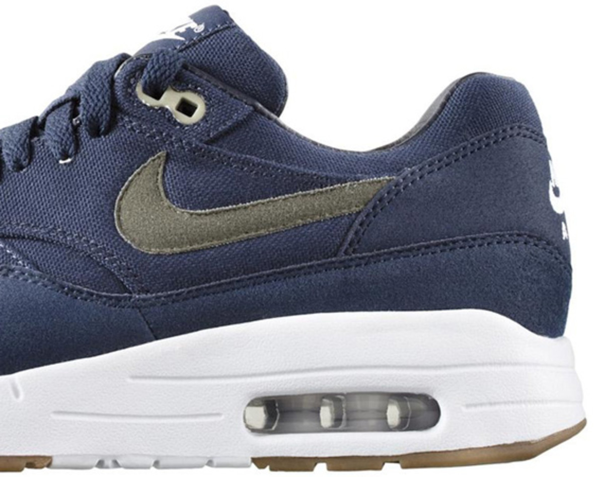 apc-nike-air-max-1-available-now-02