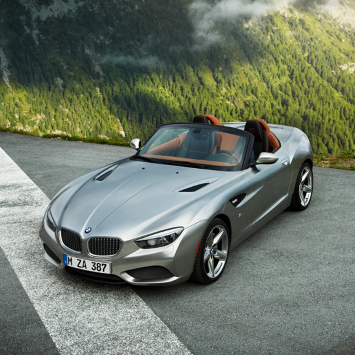 bmw-zagato-roadster-07