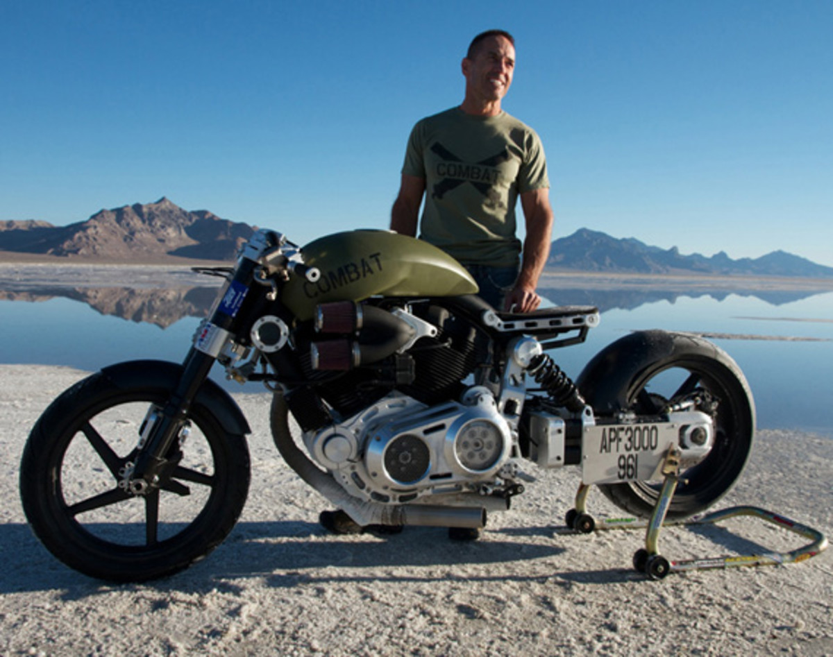 confederate-x132-hellcat-combat-prototype-motorcycle-james-hoegh-00