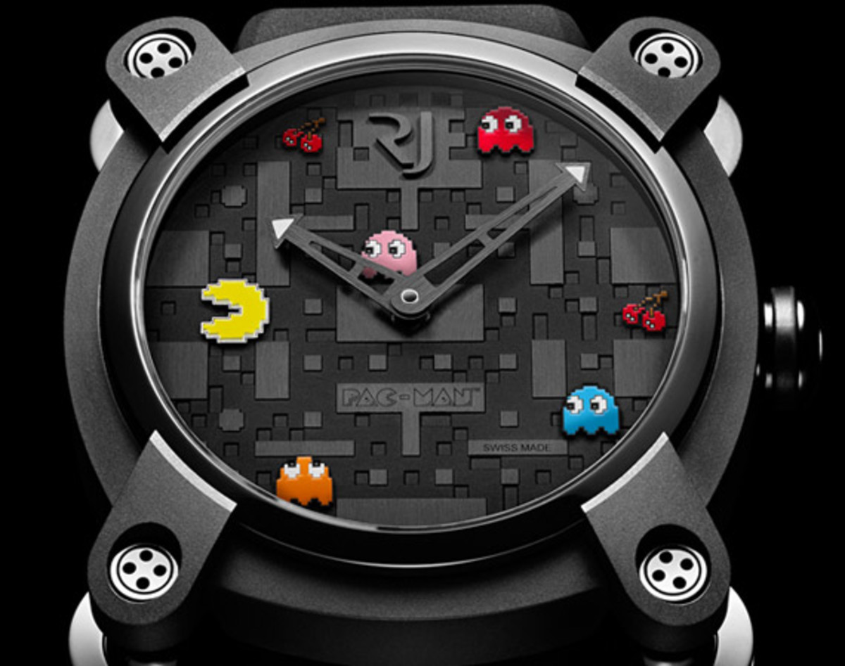 romain-jerome-pac-man-watch-collection-00