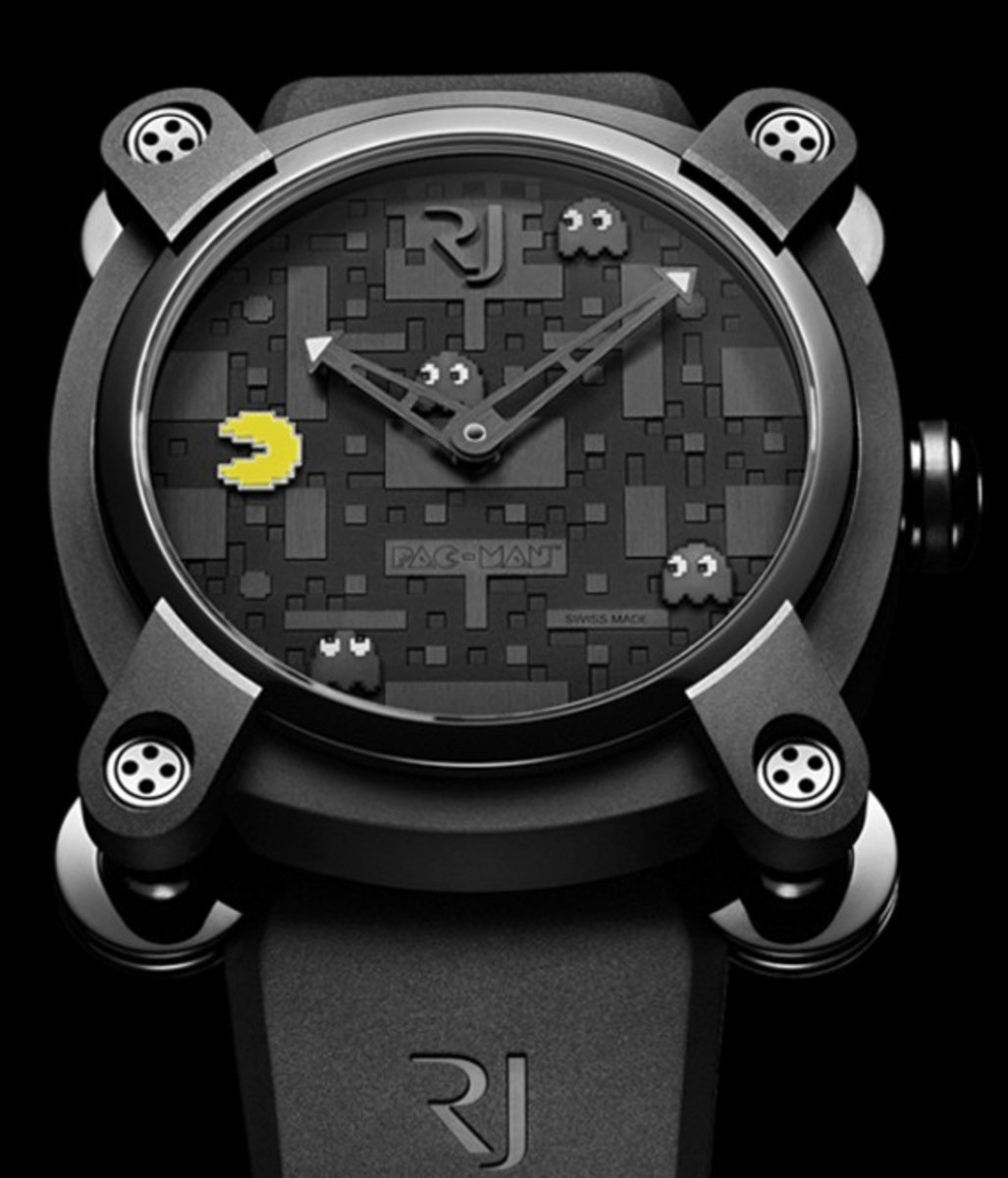 romain-jerome-pac-man-watch-collection-02