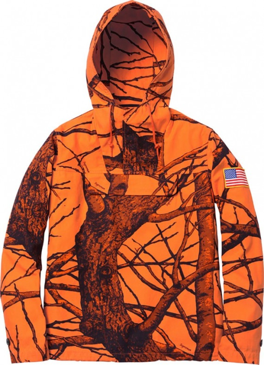 0-field_pullover-zoom_1345455016