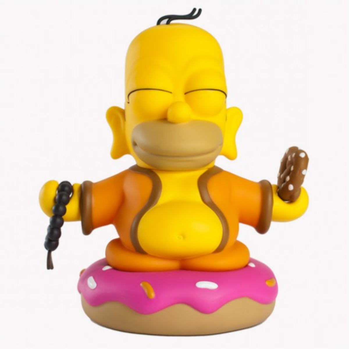 kidrobot-the-simpsons-homer-buddha-02