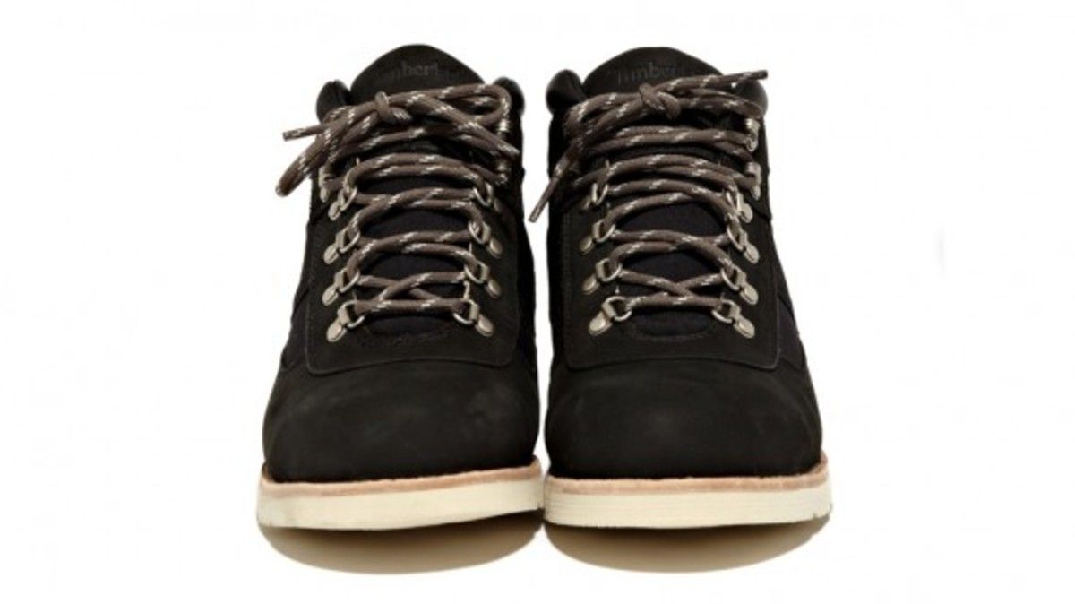 stussy-deluxe-timberland-nm-field-boot-003
