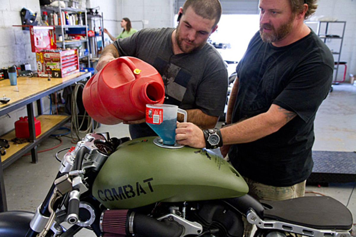 confederate-x132-hellcat-combat-prototype-motorcycle-james-hoegh-28