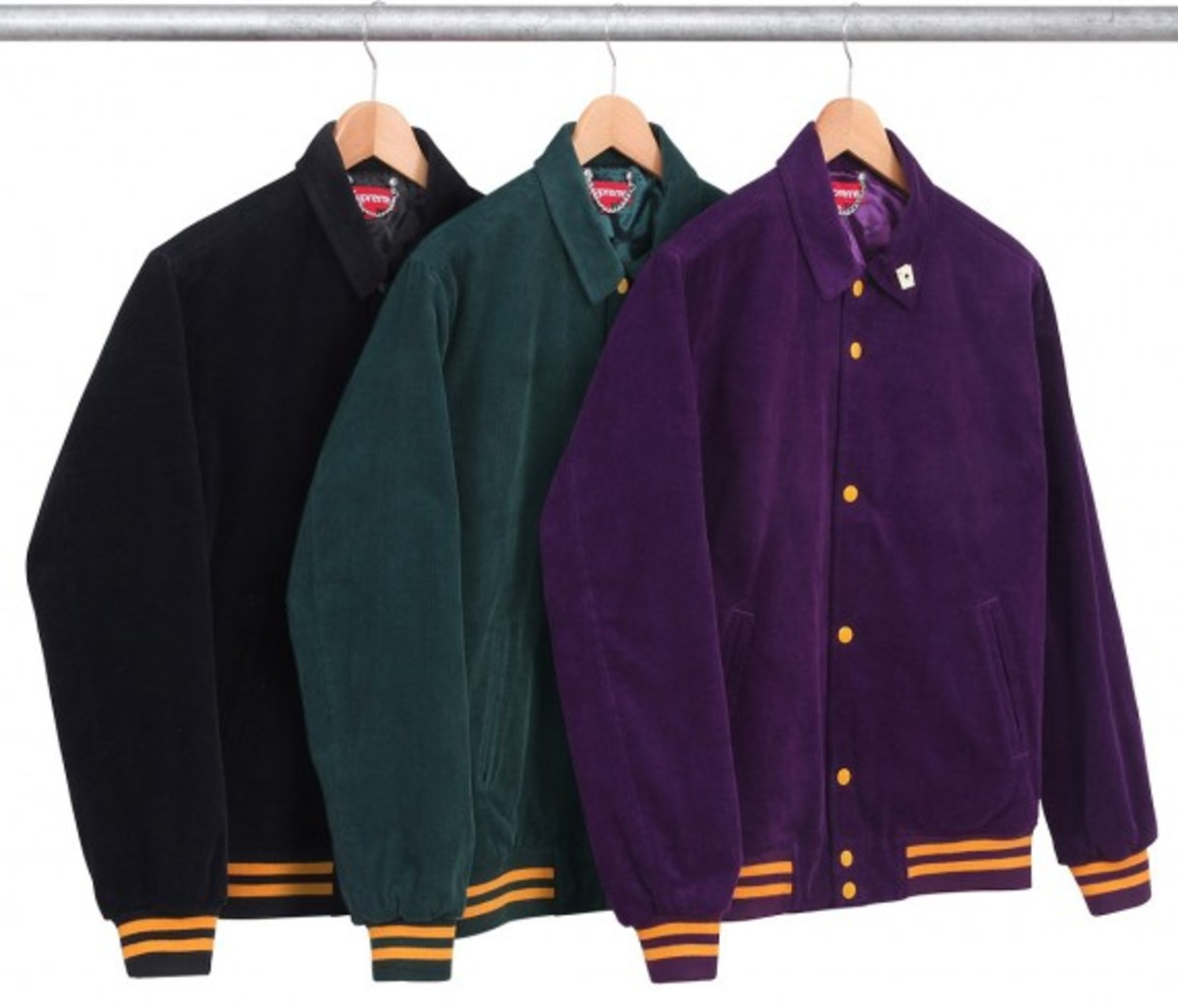 3-corduroy_club_jacket-zoom_1345455035