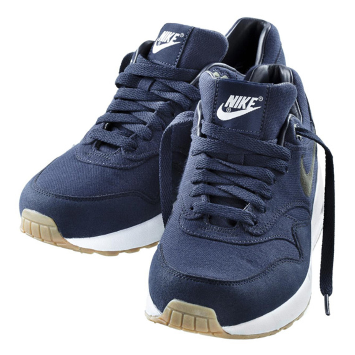 apc-nike-air-max-1-available-now-05