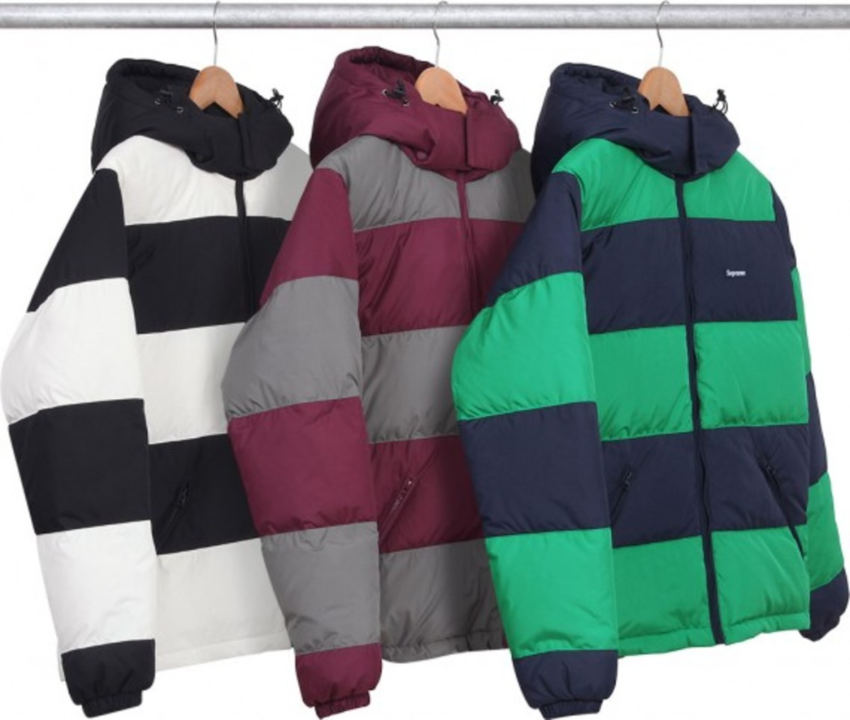 6-reversible_striped_down_jacket-zoom_1345454998