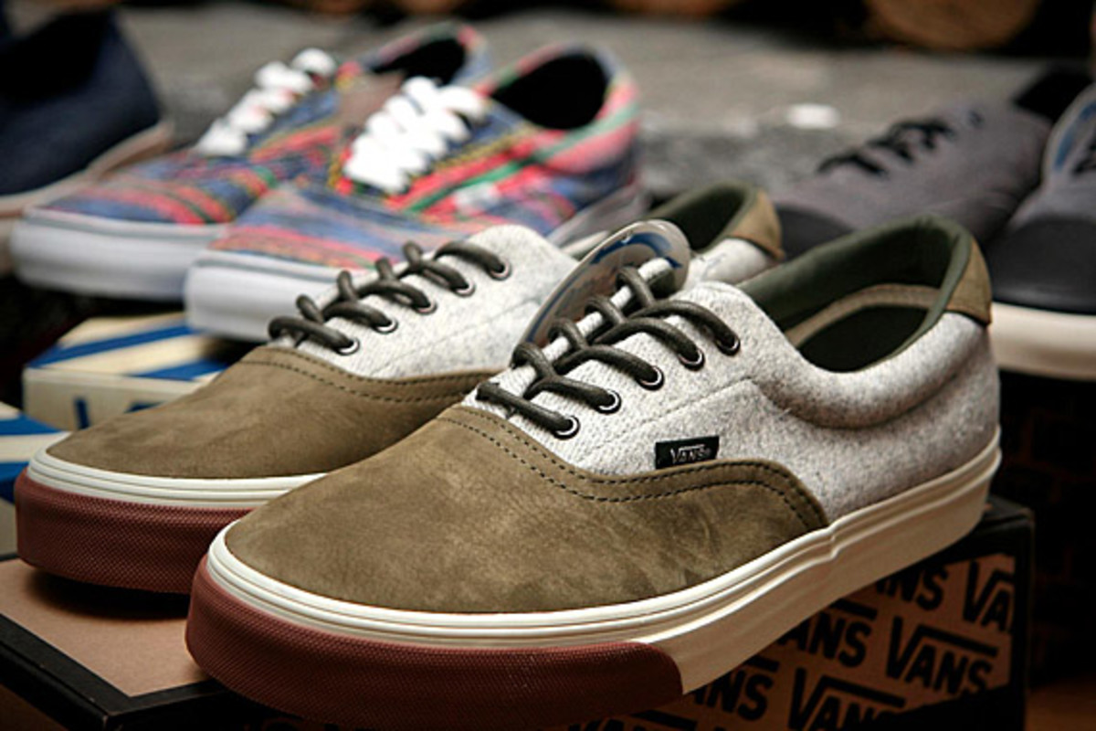 vans-fall-winter-2012-collection-preview-end-clothing- 99d58ffecdbf