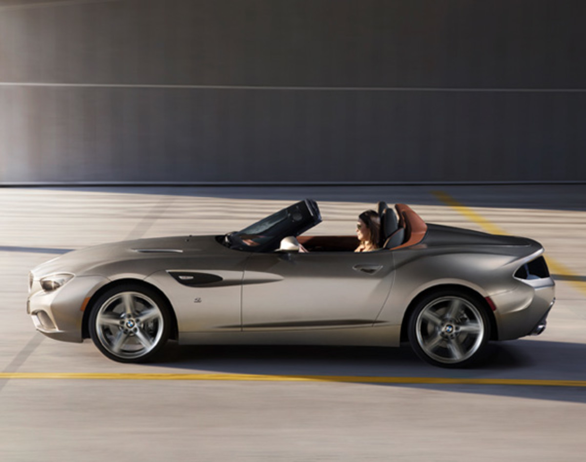 bmw-zagato-roadster-04