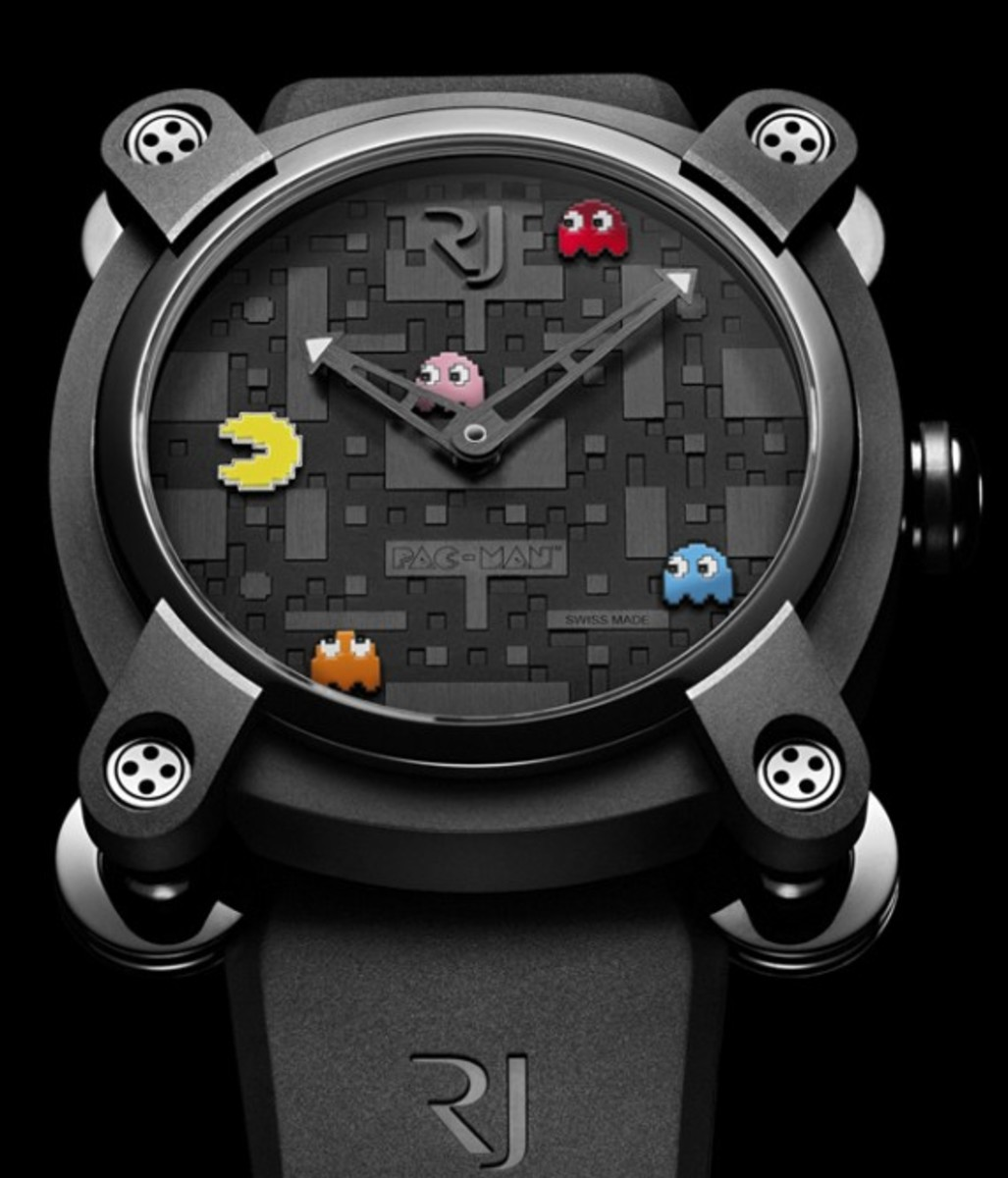 romain-jerome-pac-man-watch-collection-04