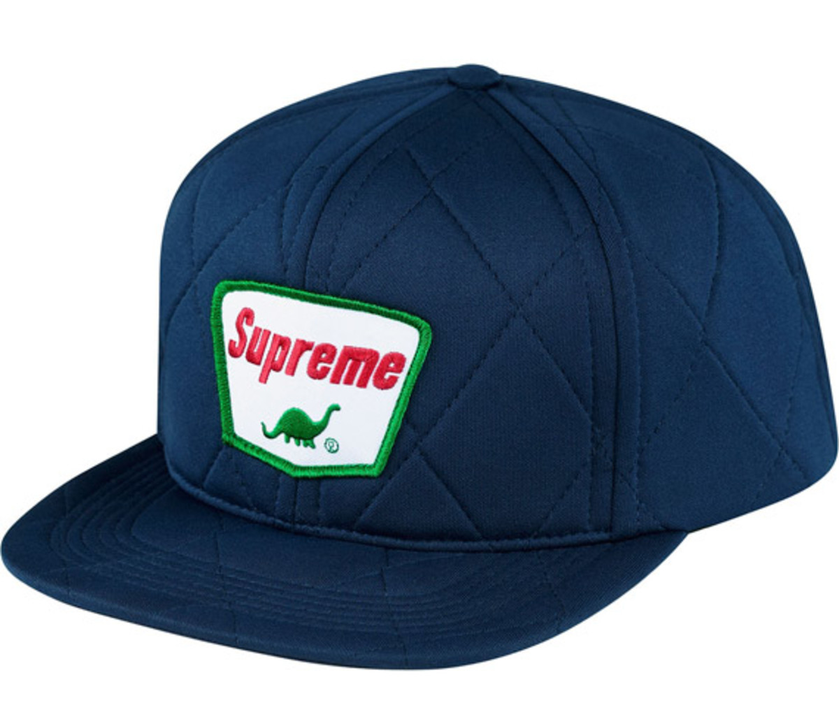 supreme-quilted-foam-6-panel-snapback-caps-05