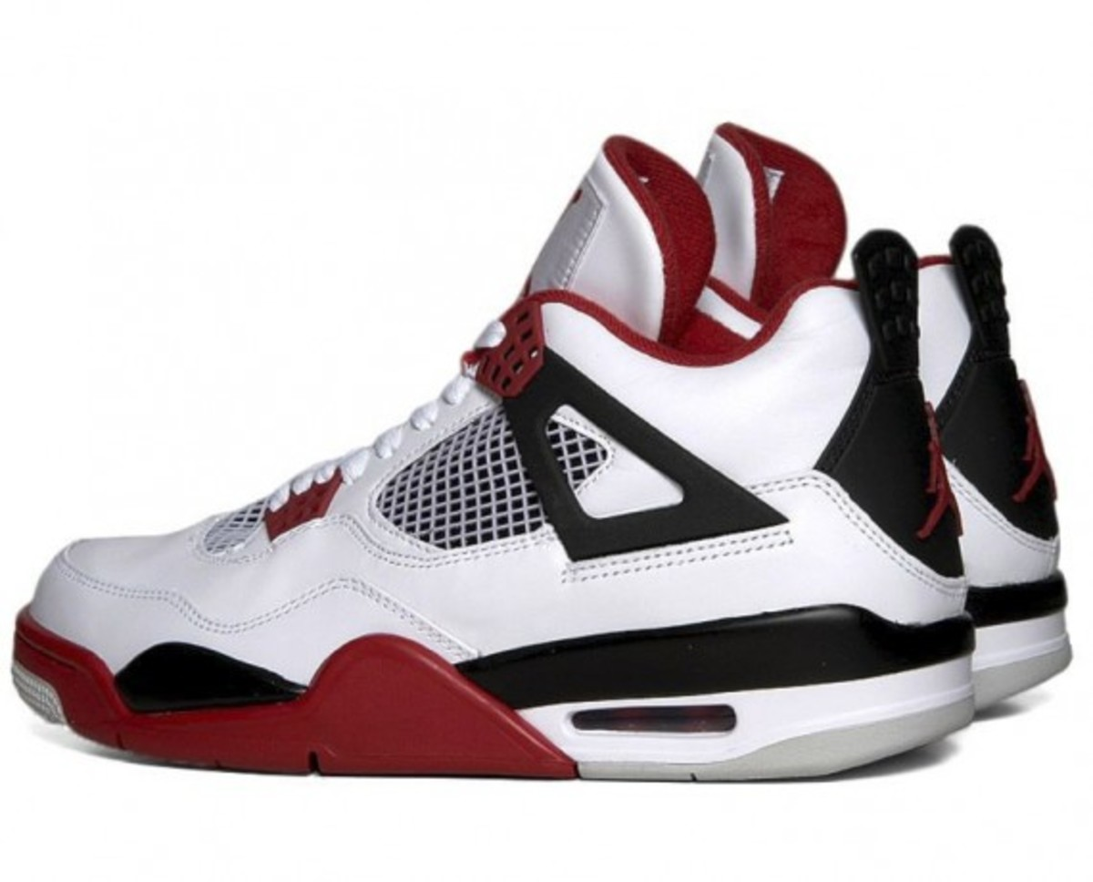 air-Jordan-4-retro-fire-red-restock-end-clothing-03