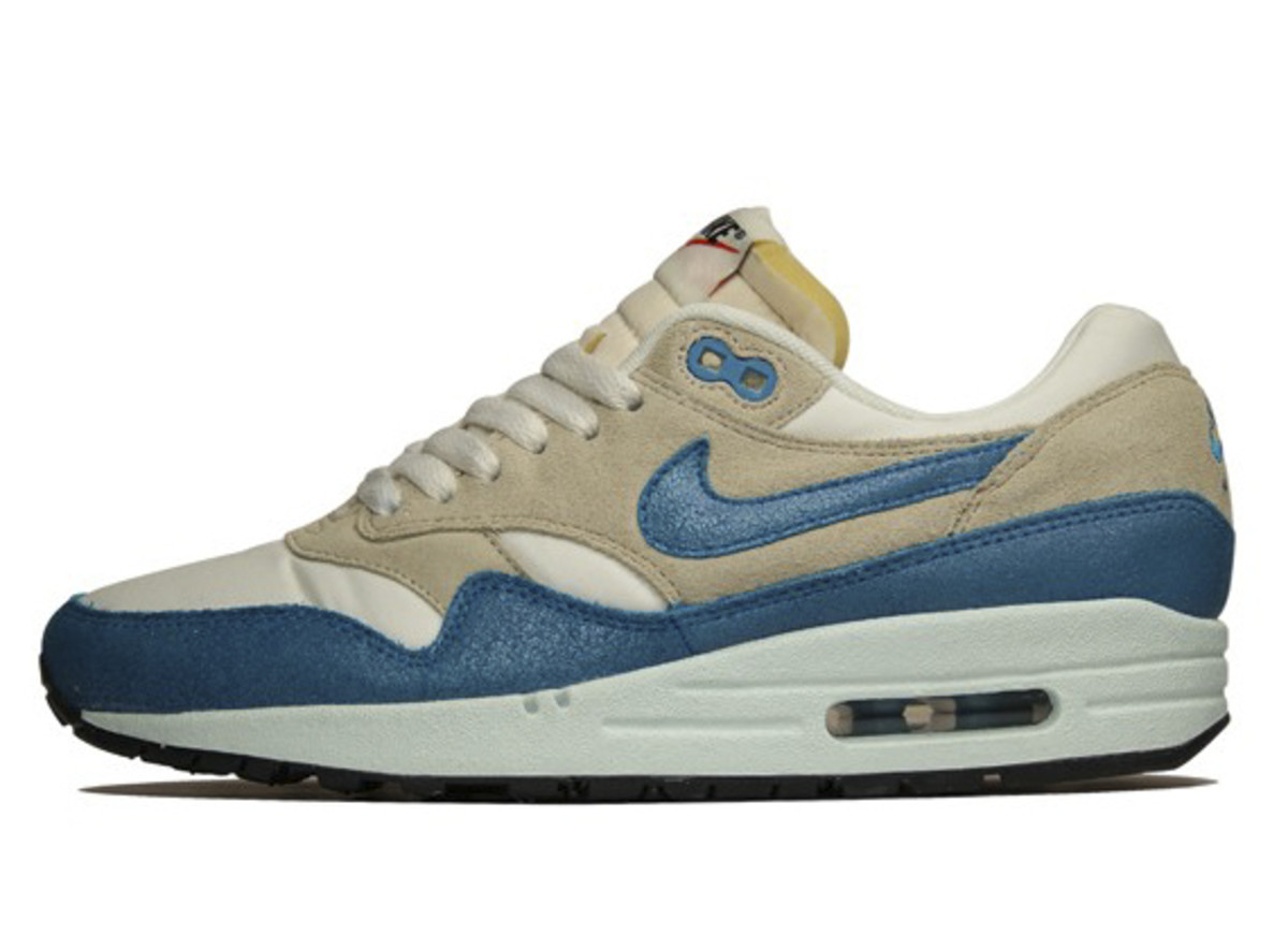 nike-air-max-1-spring-2013-preview-06