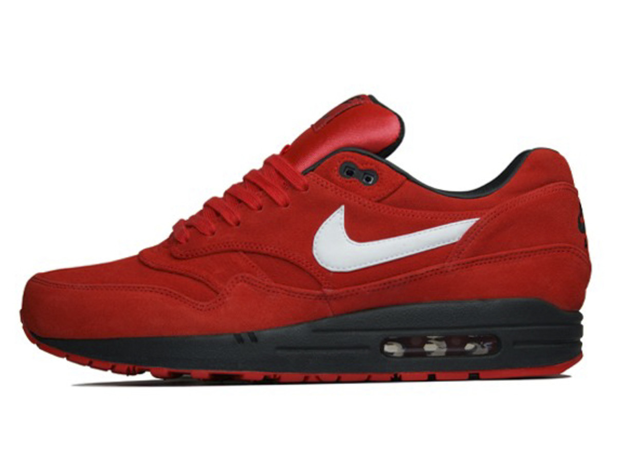 nike-air-max-1-spring-2013-preview-11