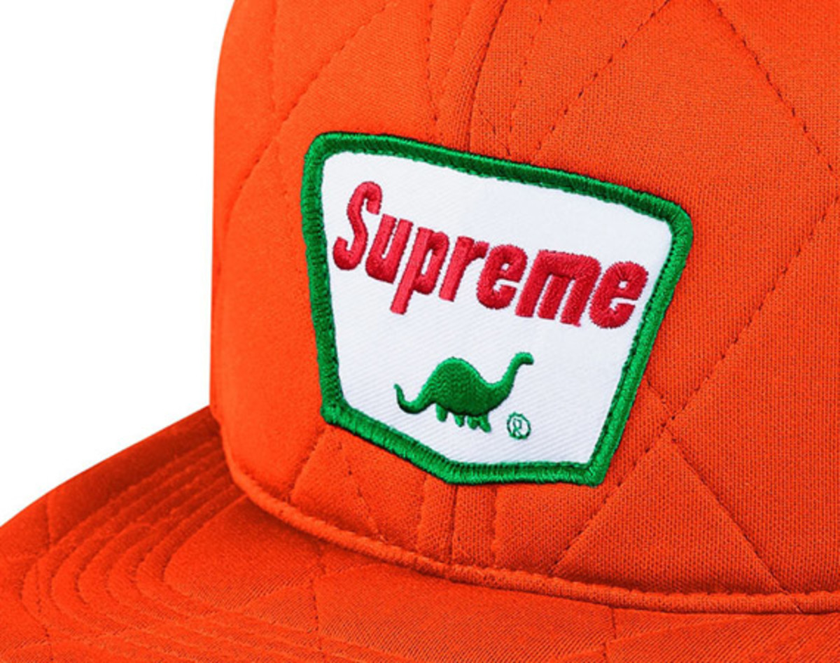supreme-quilted-foam-6-panel-snapback-caps-08