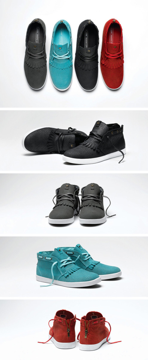 ibn-jasper-diamond-supply-co-limited-collection-release-info-01