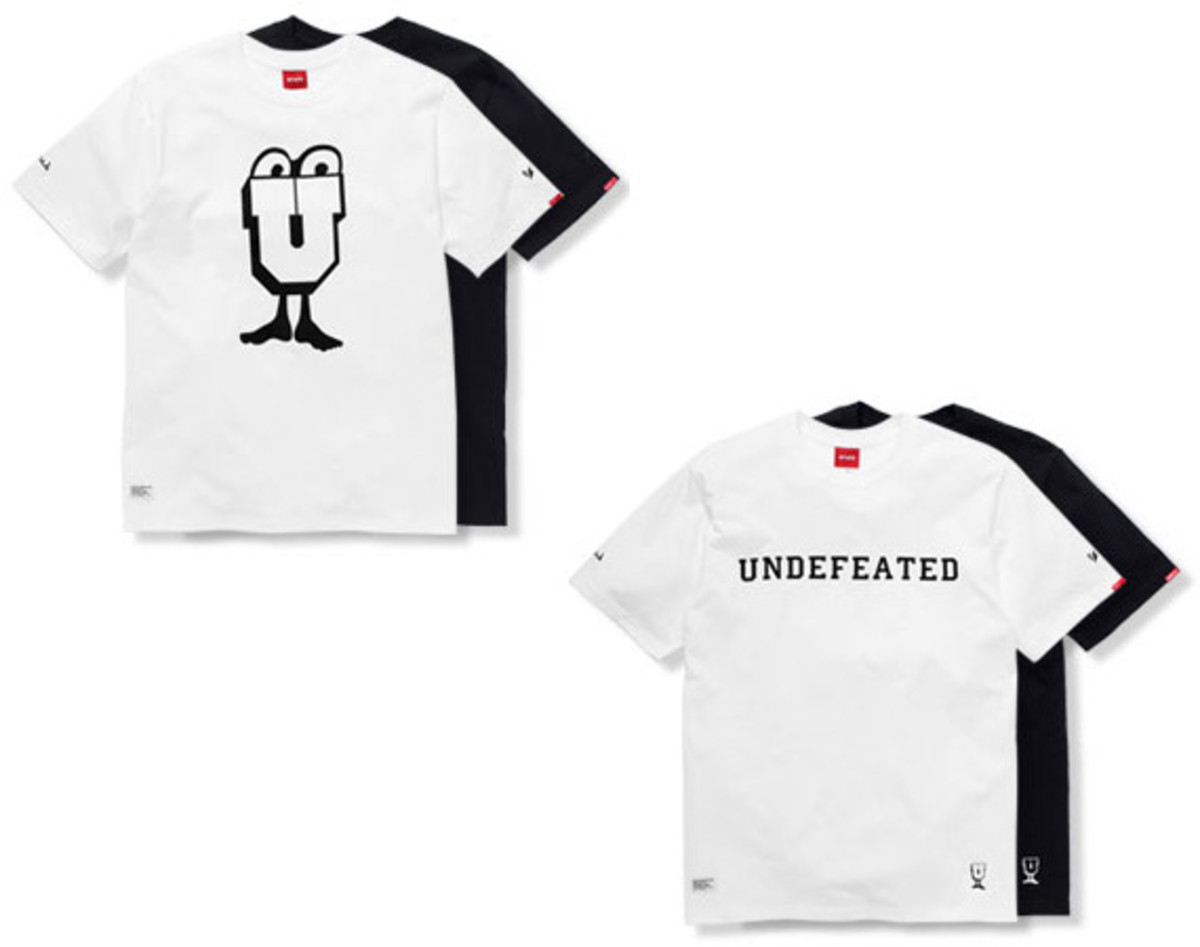 undefeated-wtaps-fall-winter-2012-capsule-collection-03