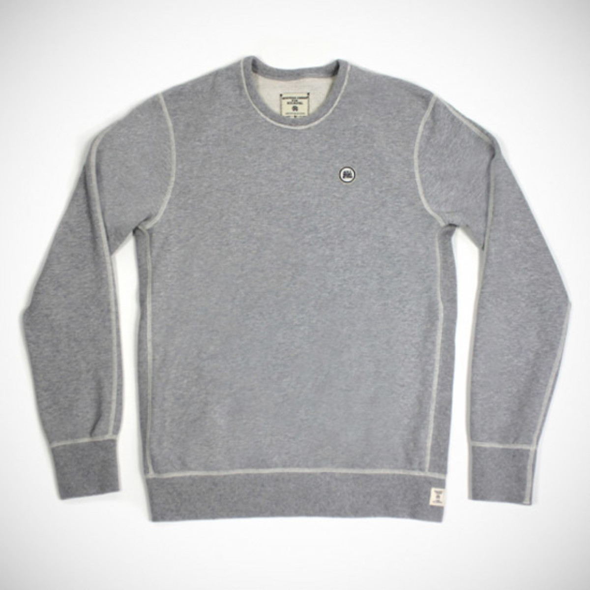 reigning-champ-for-ace-hotel-all-i-want-is-you-sweatshirt-01