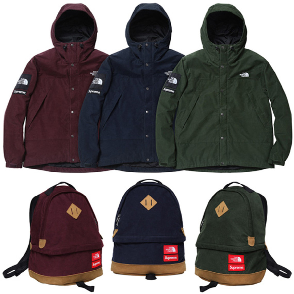 supreme-the-north-face-fall-winter-2012-capsule-collection-00