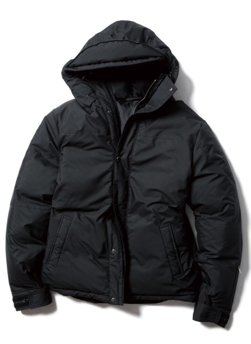 sophnet-fall-winter-2012-down-outerwear-collection-delivery-1-03