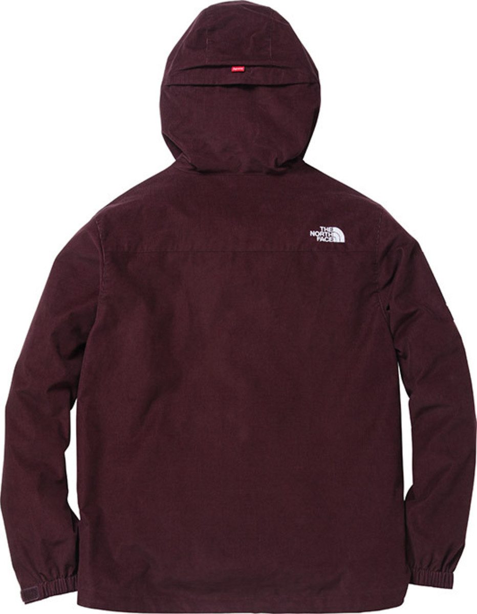 supreme-the-north-face-mountain-shell-jacket-02