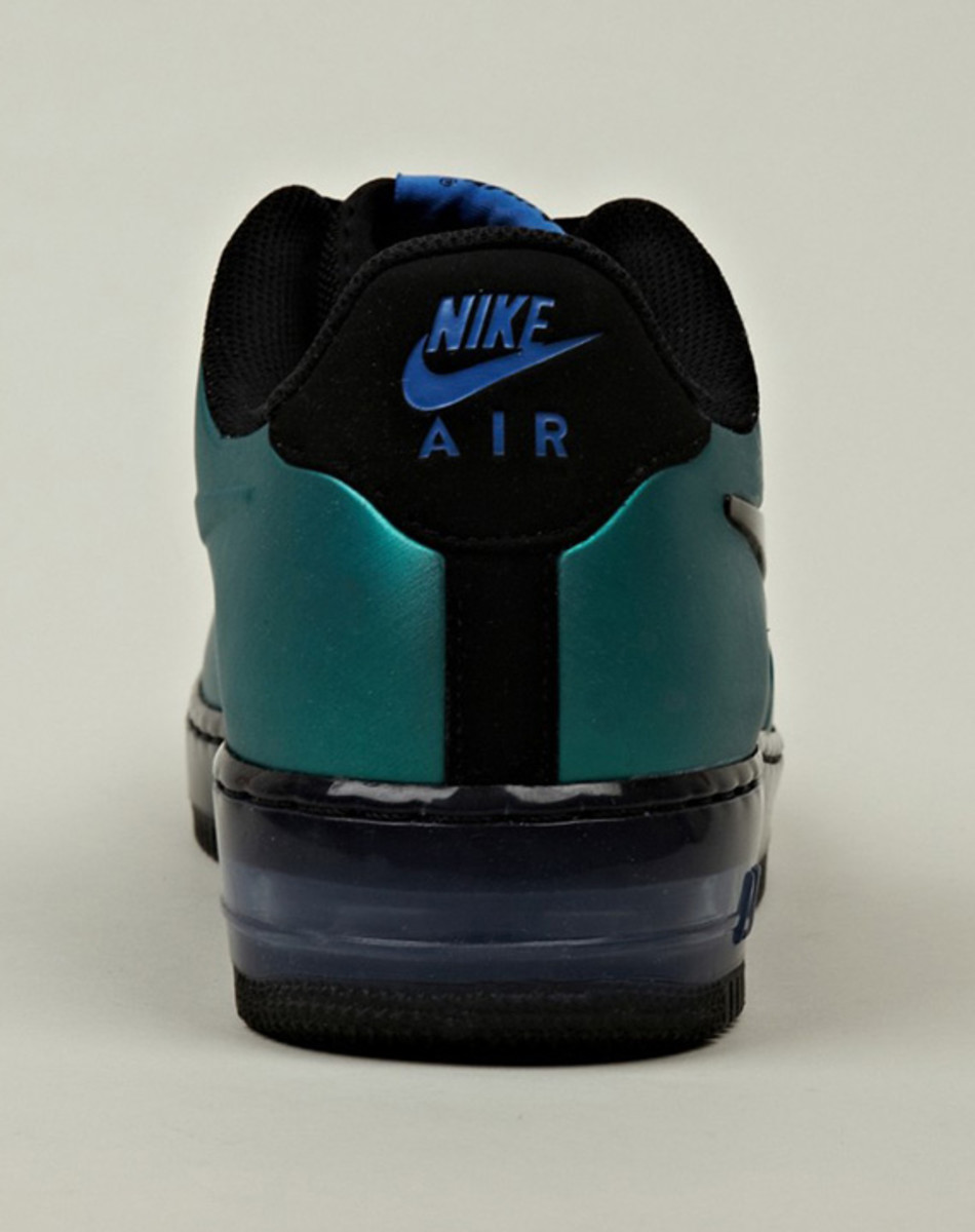 nike-air-force-1-foamposite-pro-low-new-green-black-available-05