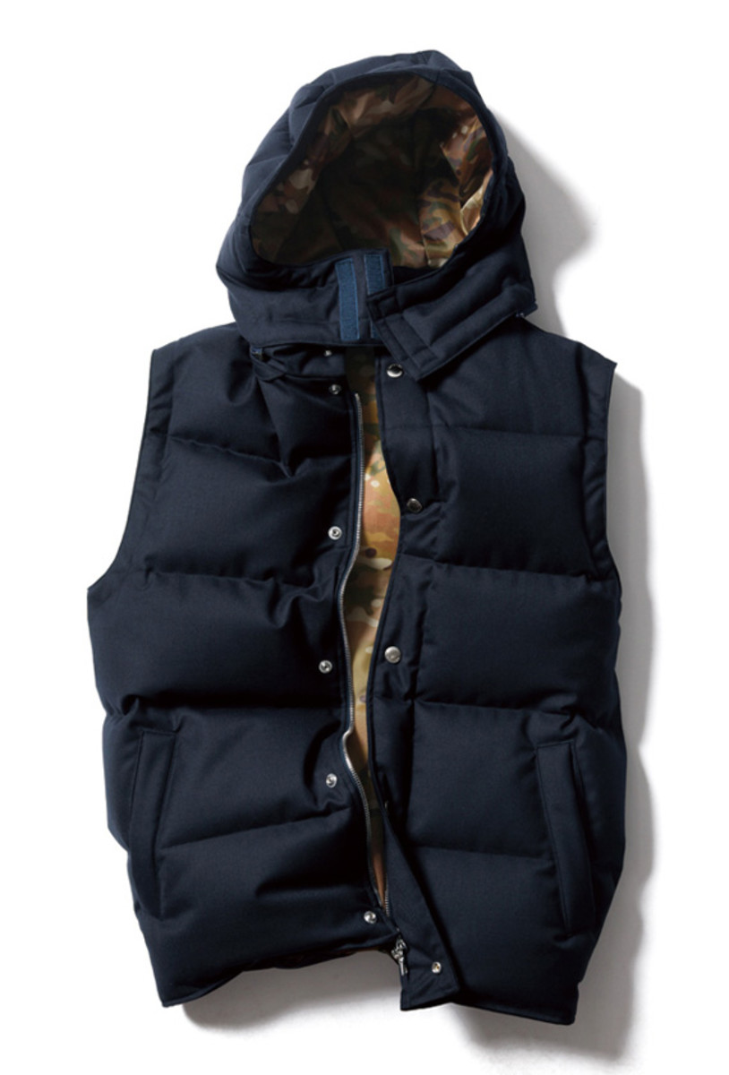 sophnet-fall-winter-2012-down-outerwear-collection-delivery-1-02
