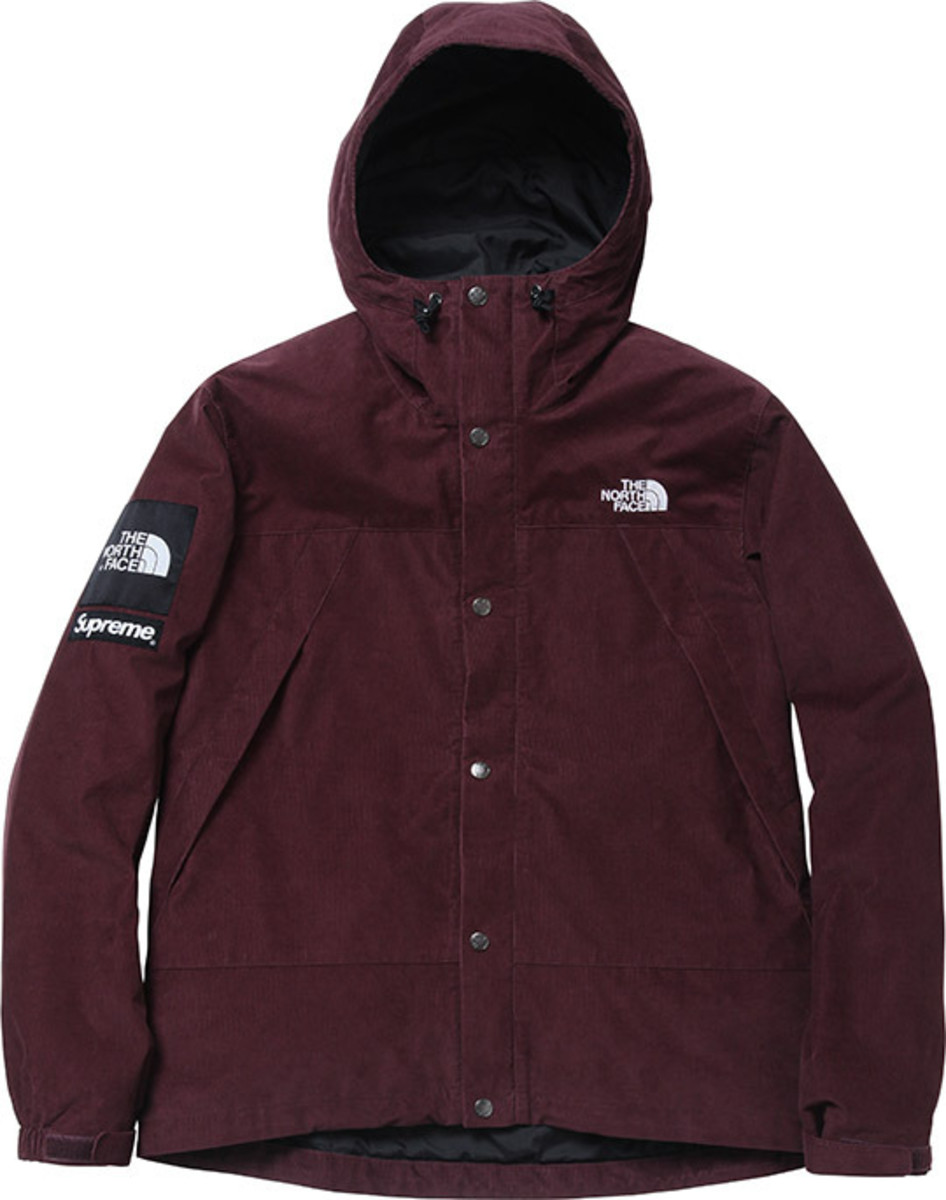 supreme-the-north-face-mountain-shell-jacket-01