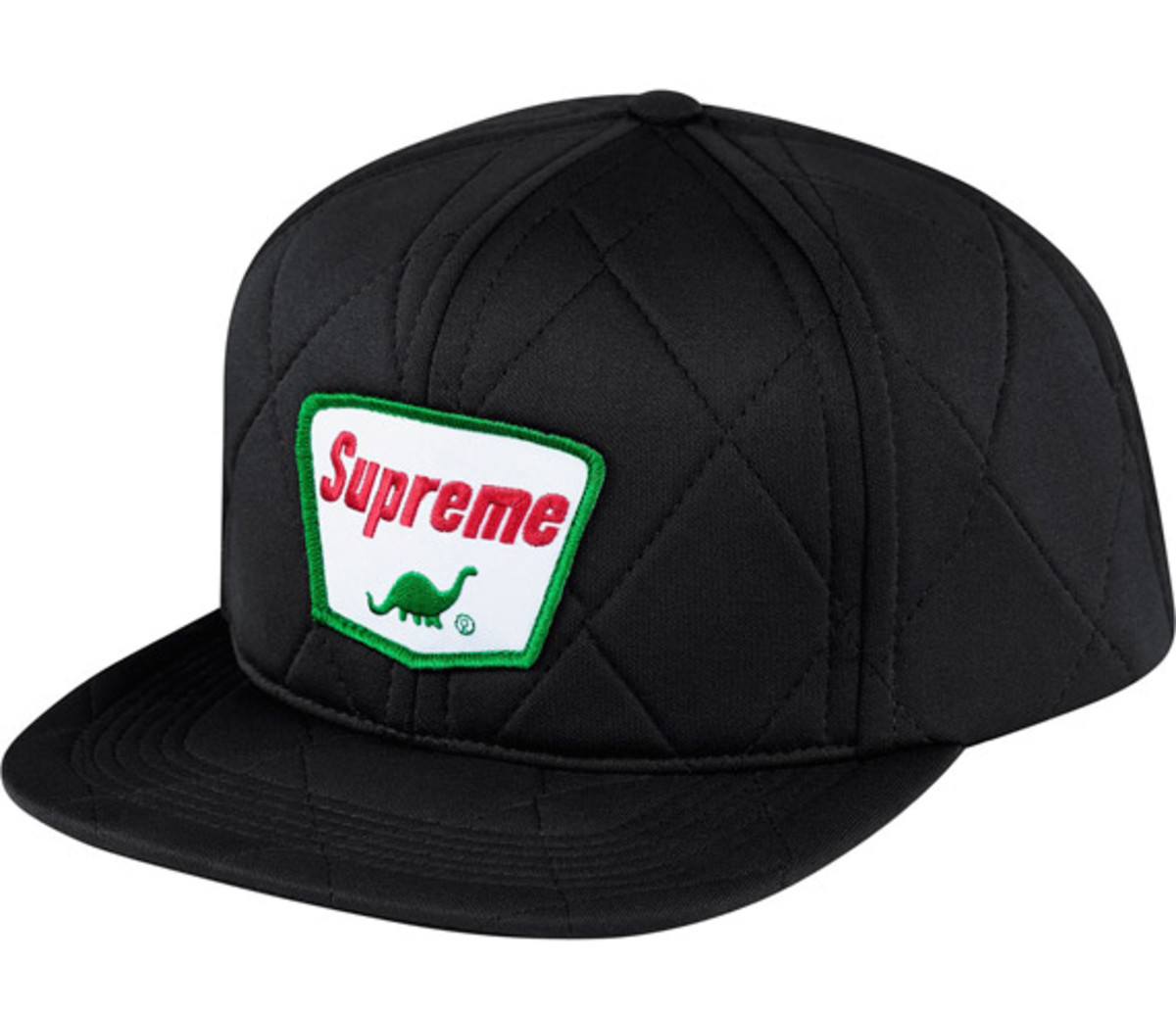 supreme-quilted-foam-6-panel-snapback-caps-01