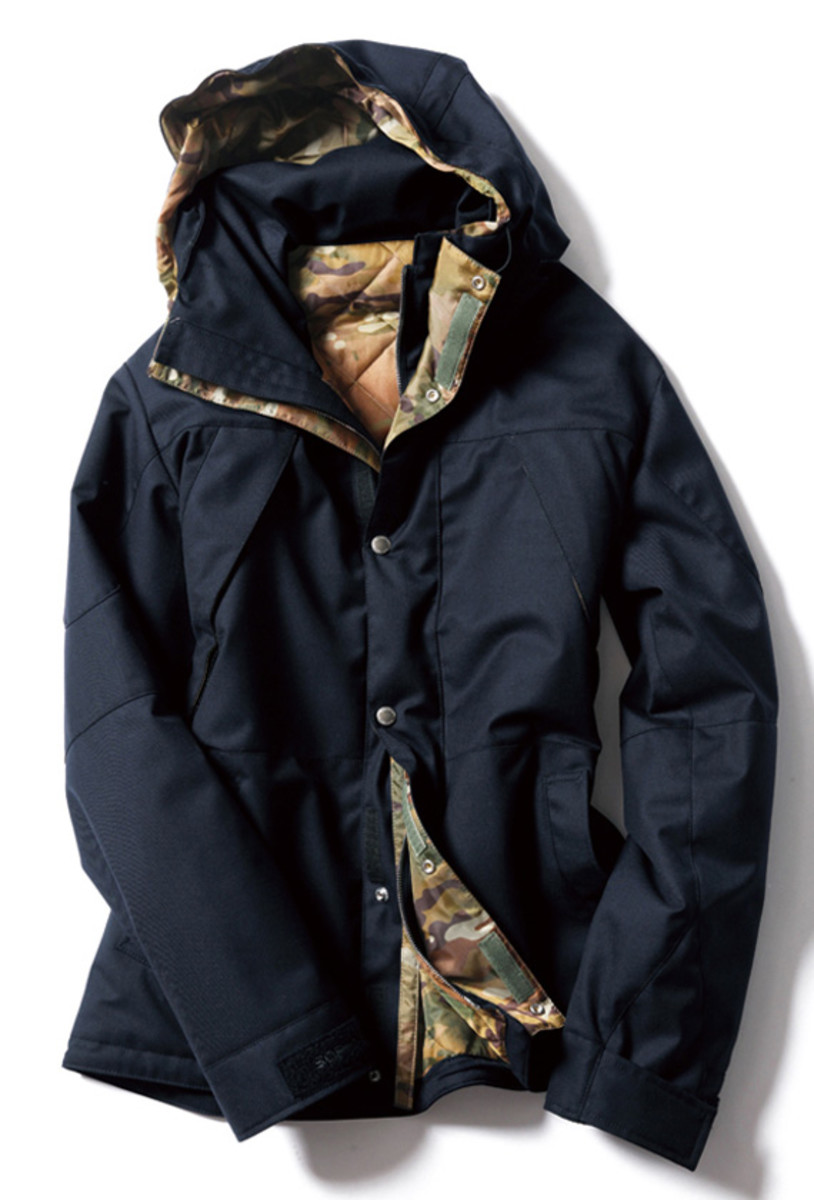 sophnet-fall-winter-2012-down-outerwear-collection-delivery-1-01
