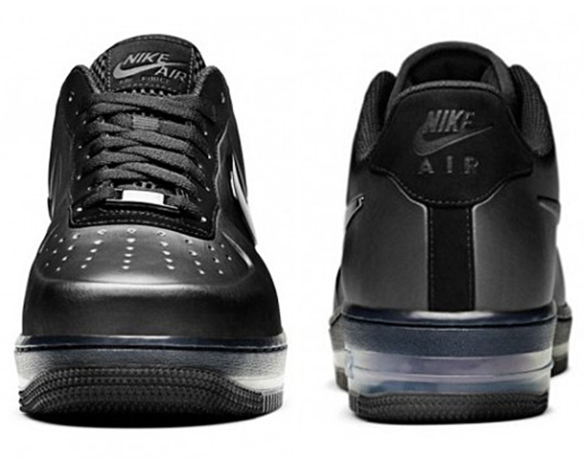 nike-air-force-1-foamposite-max-black-friday-preview-05