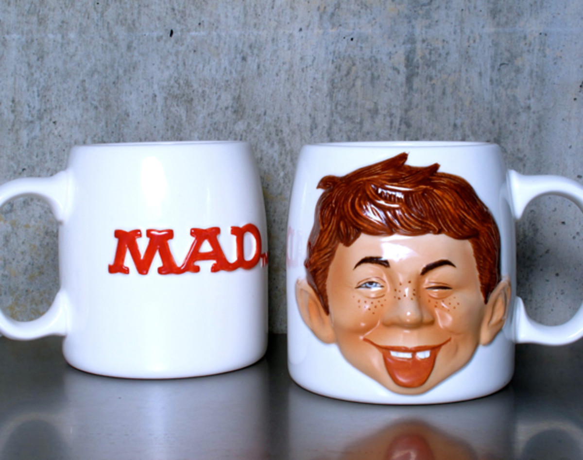 neighborhood-mad-magazine-collaboration-collection-05