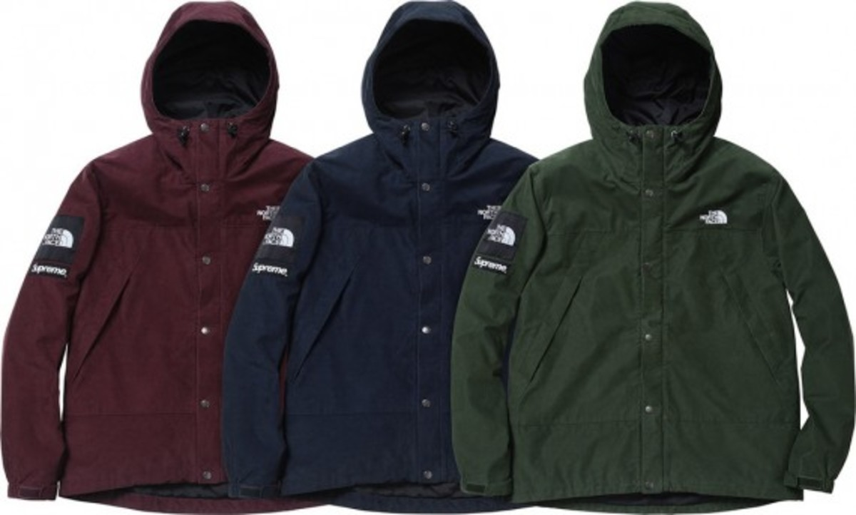 supreme-the-north-face-mountain-shell-jacket-05