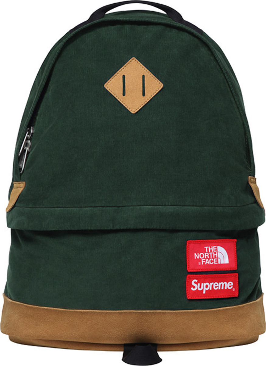 supreme-the-north-face-medium-day-pack-backpack-01