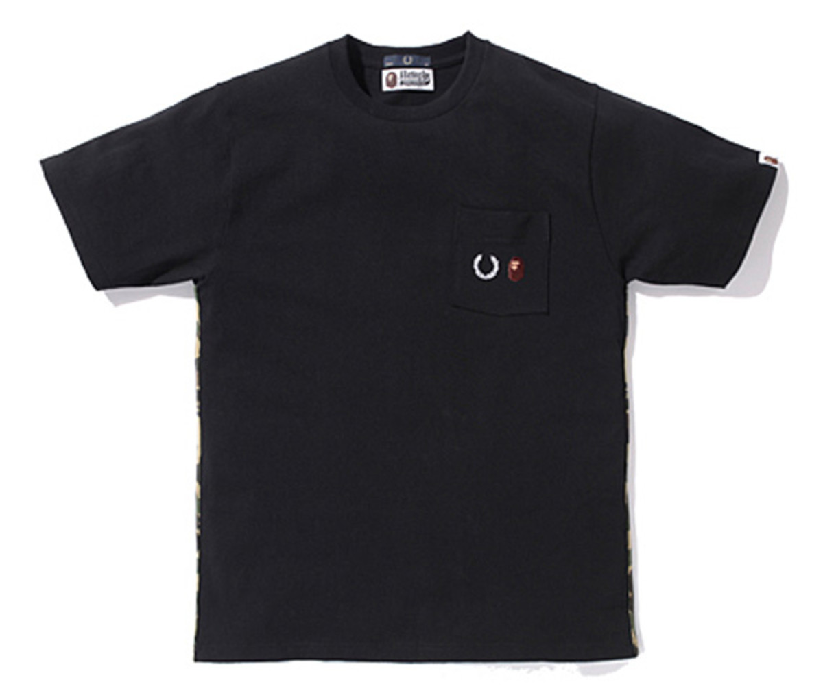 a-bathing-ape-fred-perry-60th-anniversary-collection-01