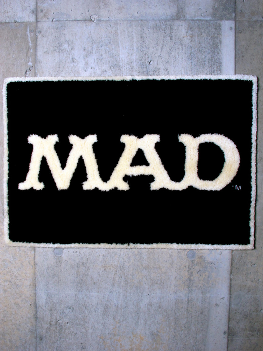 neighborhood-mad-magazine-collaboration-collection-02