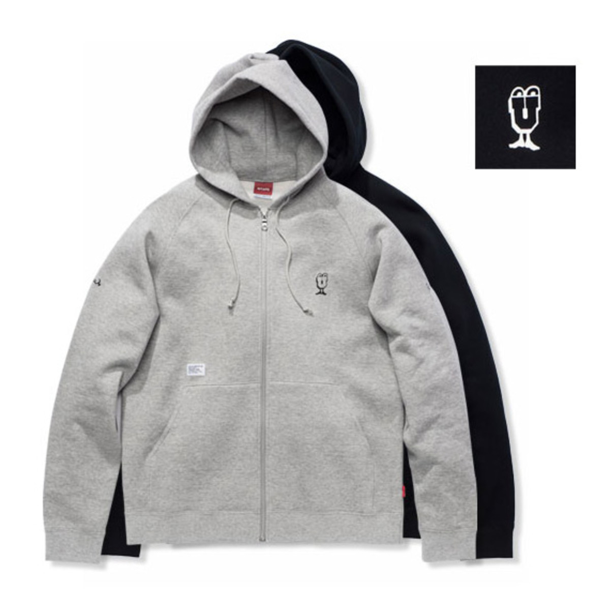 undefeated-wtaps-fall-winter-2012-capsule-collection-02