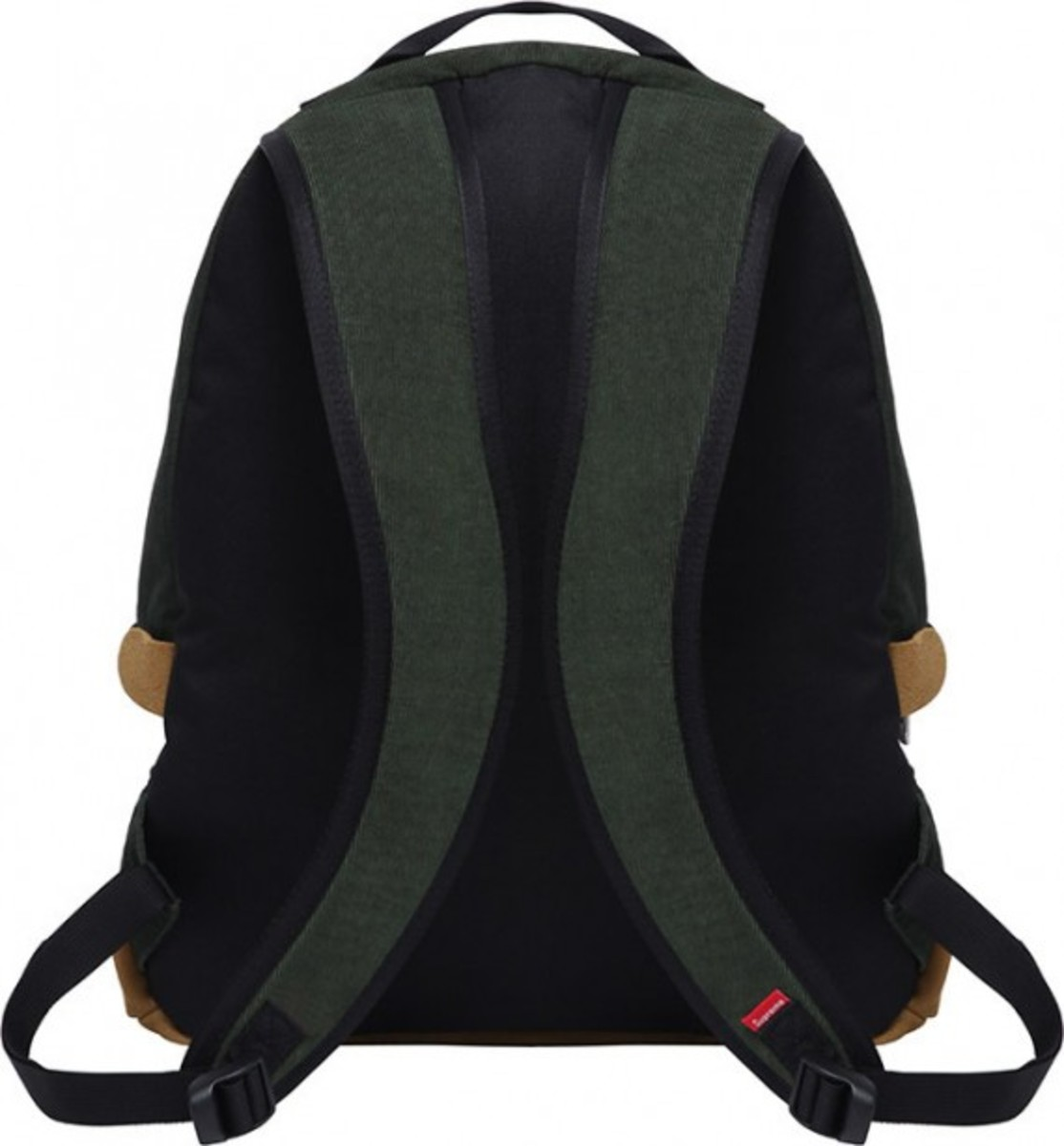 supreme-the-north-face-medium-day-pack-backpack-02