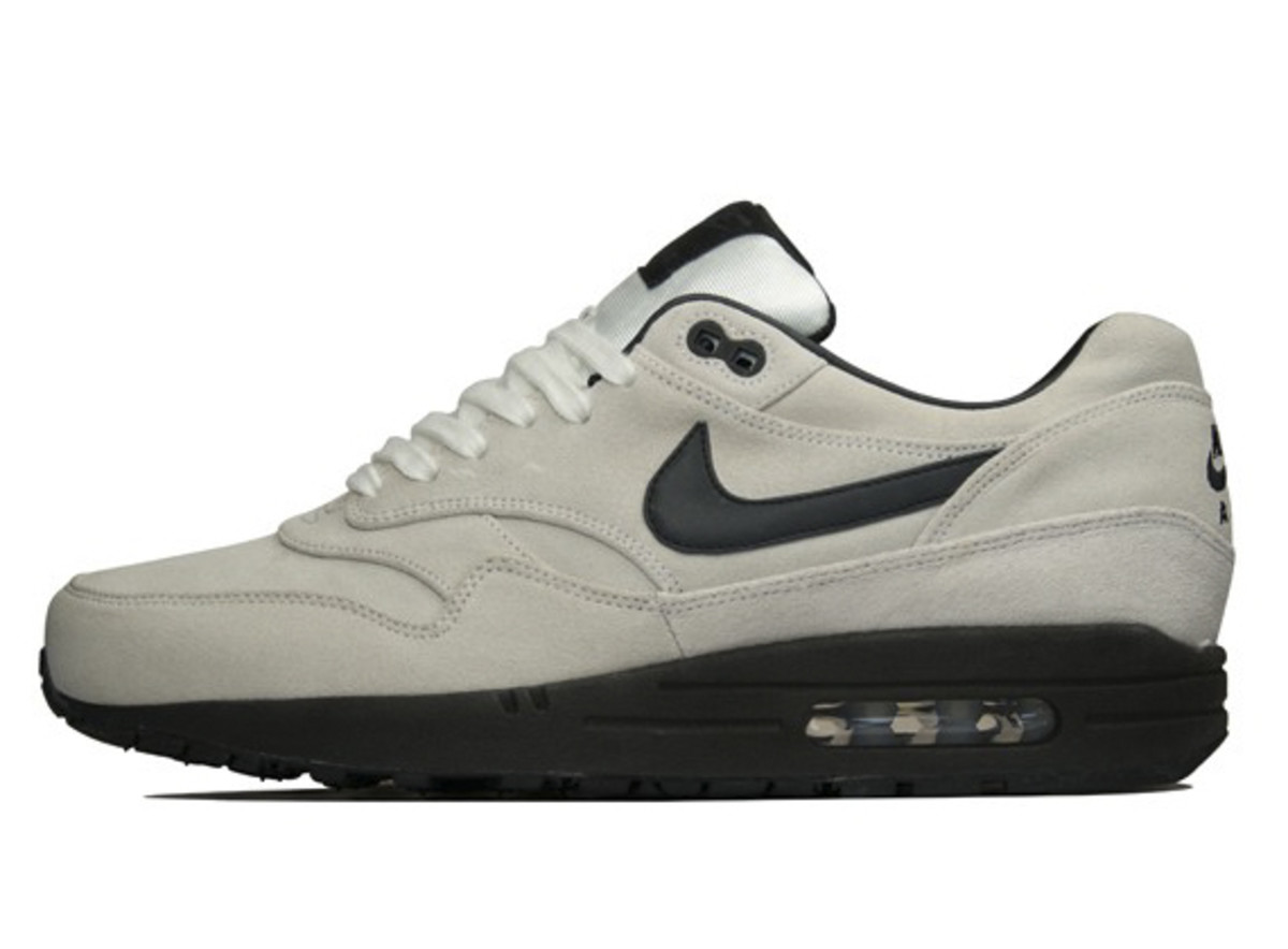 nike-air-max-1-spring-2013-preview-10