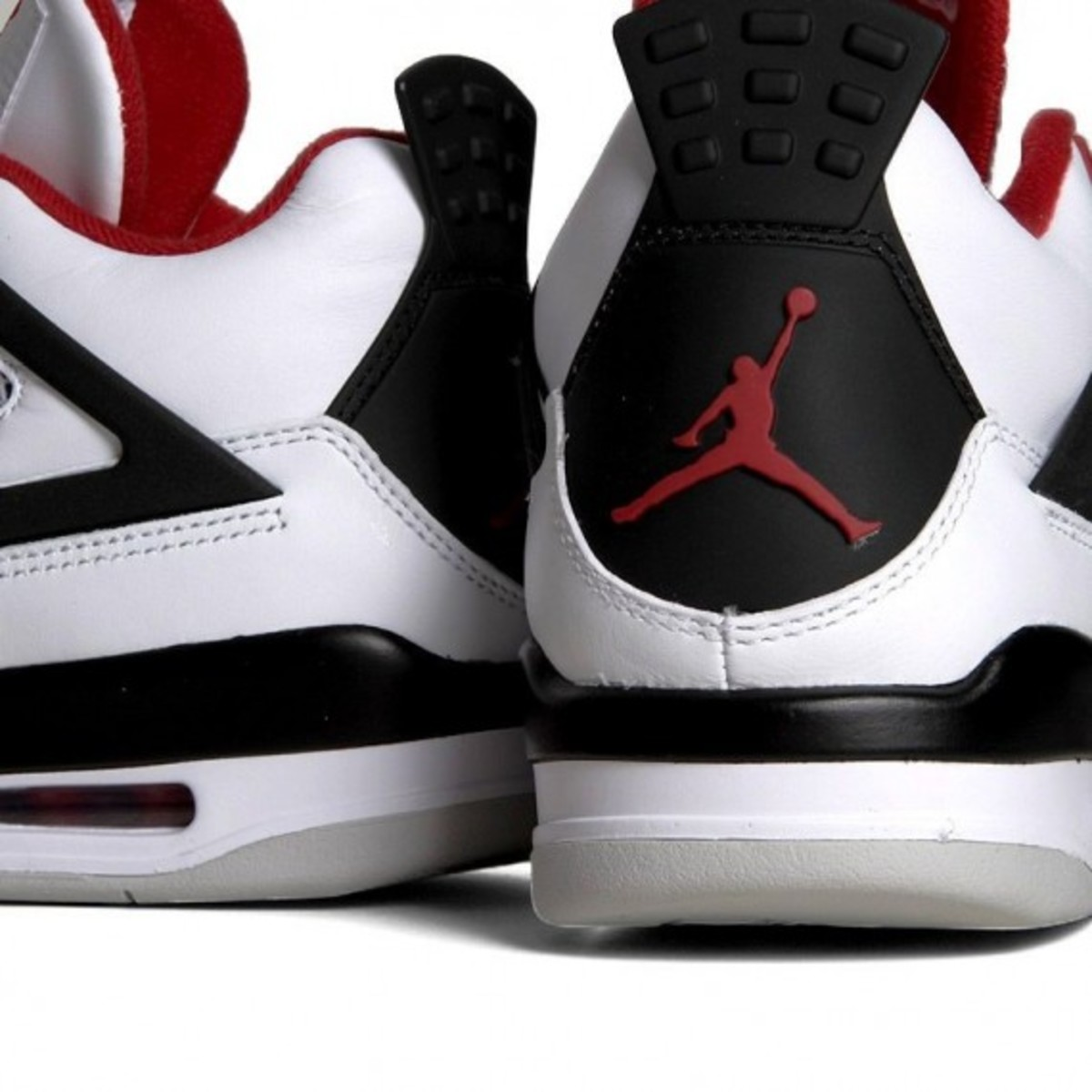 air-Jordan-4-retro-fire-red-restock-end-clothing-06