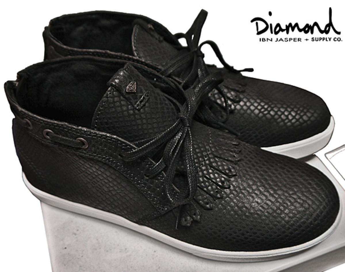 ibn-jasper-diamond-supply-co-limited-collection-release-info-00