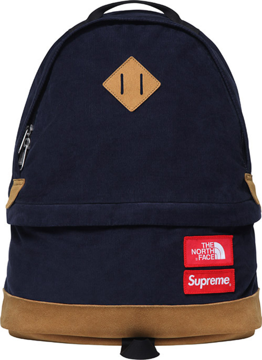 supreme-the-north-face-medium-day-pack-backpack-04