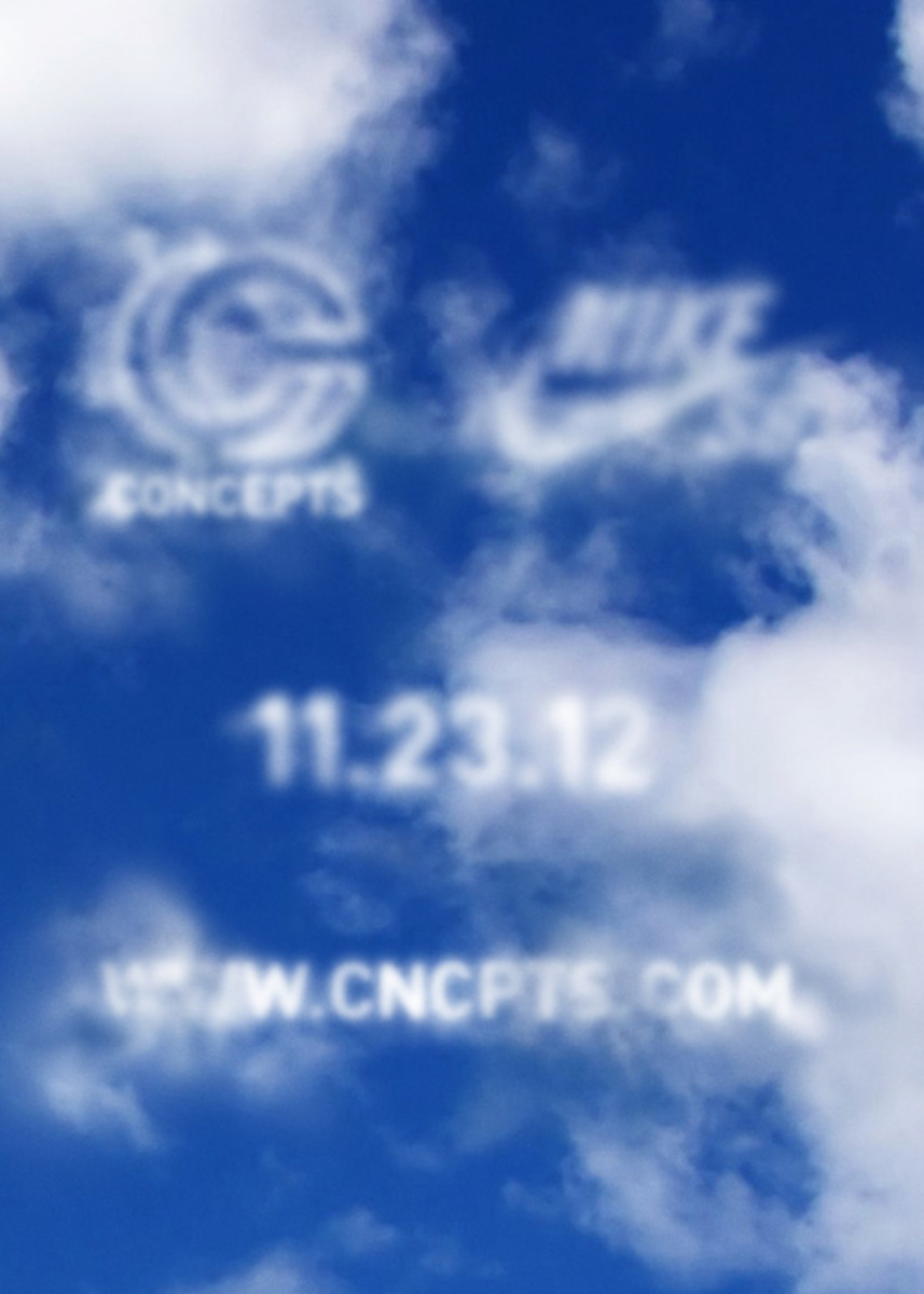 nike-sb-concepts-black-friday-release-11-23-2012-01