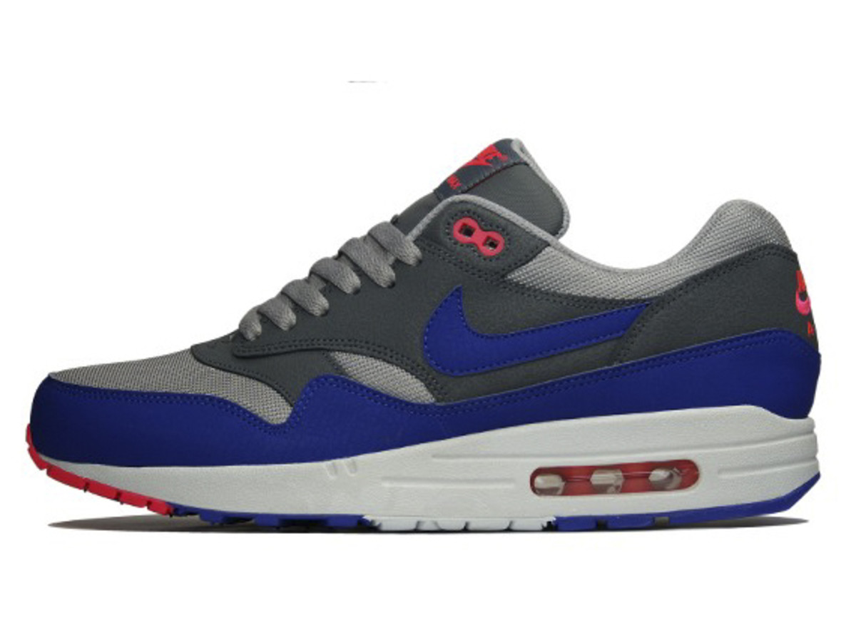 nike-air-max-1-spring-2013-preview-13
