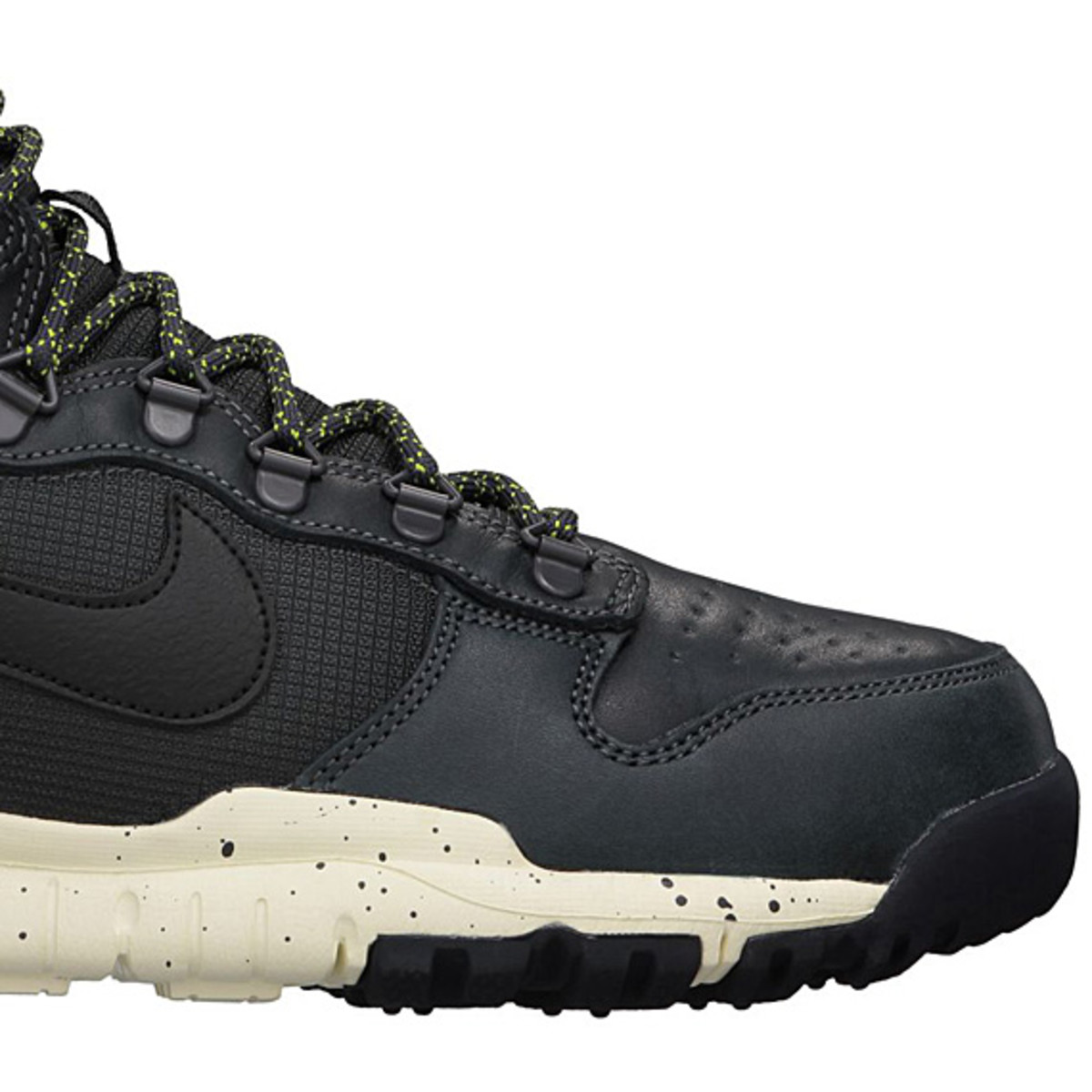 nike-dunk-hi-winter-anthracite-black-atomic green-cashmere-03