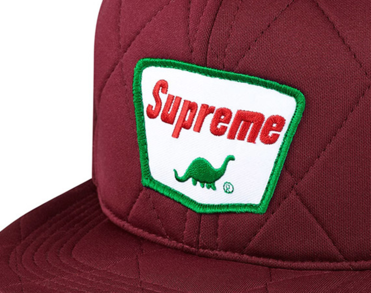 supreme-quilted-foam-6-panel-snapback-caps-04