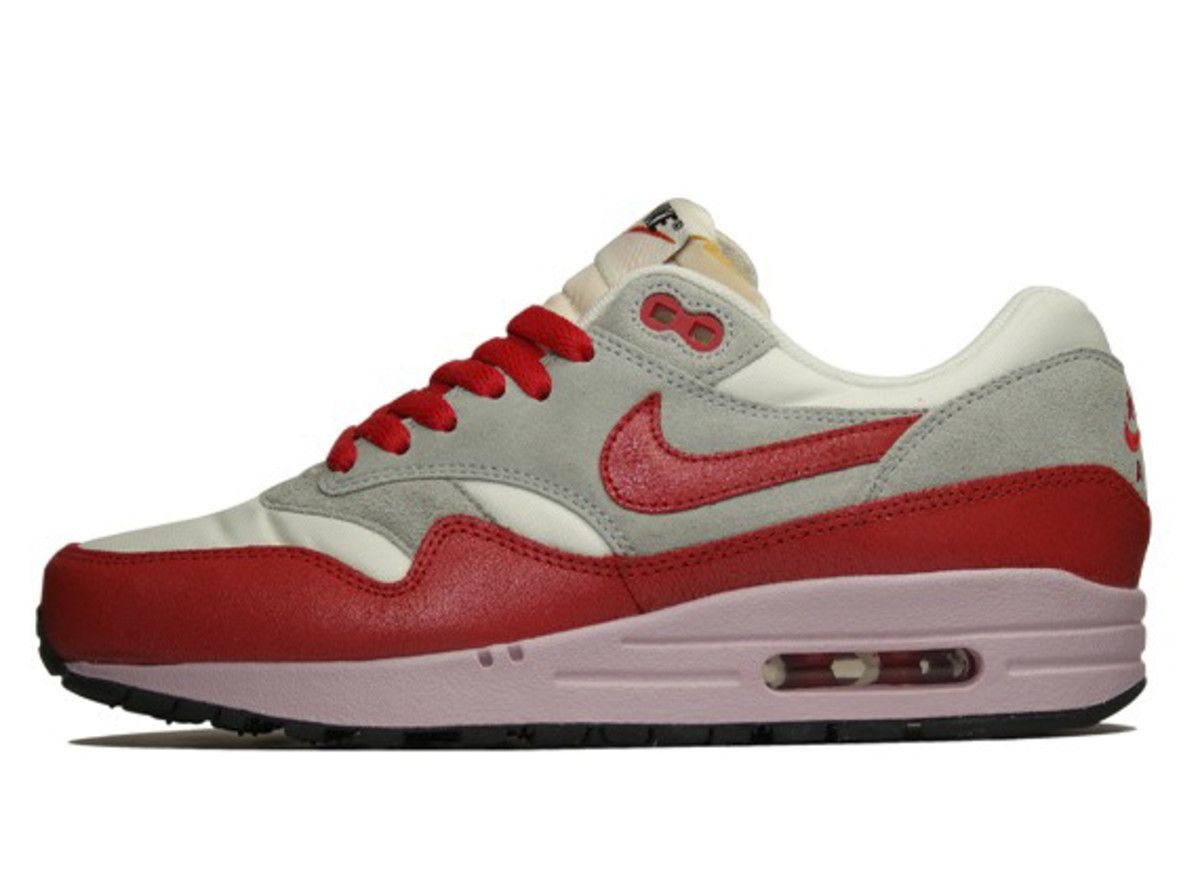 nike-air-max-1-spring-2013-preview-08