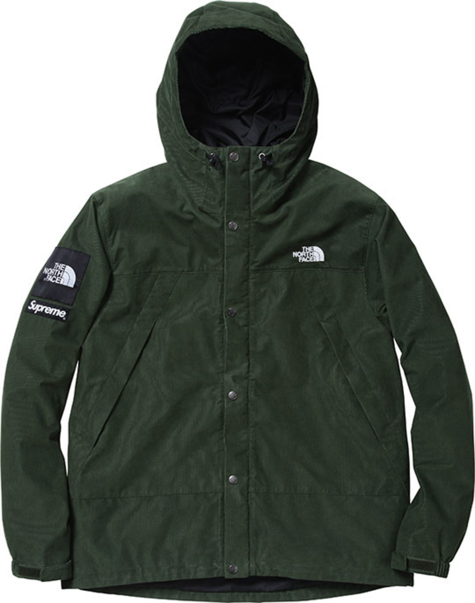 supreme-the-north-face-mountain-shell-jacket-03